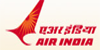 INDIAL AIRLINES